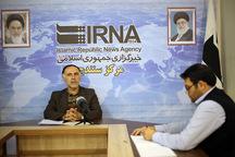 295 طرح کشاورزی در کردستان به بهره برداری می رسد