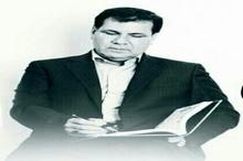 واکنش استاندار کهگیلویه و بویر احمد نسبت به انتخاب معاونین