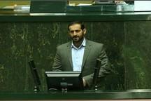 نماینده آستارا: خرید کالای ایرانی منجر به تقویت چرخه تولید و اشتغال می شود