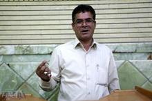 علی اسدی: صدای واحد جامعه کارگری موجب توجه بیشتر مسئولان میشود