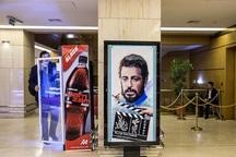 تصاویر برگزیده ششمین و هفتمین روز جشنواره فیلم فجر