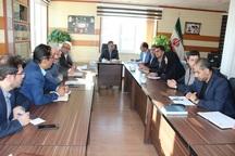 81 طرح تولیدی و اقتصادی روستایی در خلخال اجرا شد