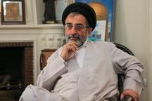 راهکارهای موسوی لاری برای گام سوم اصلاحطلبان