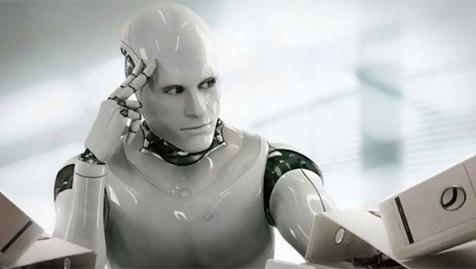 رباتها باعث افزایش فرصتهای شغلی میشوند نه نابودی آنها
