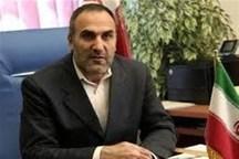 ۴۱۸ نفر از کاندیداهای انتخابات شورای شهر و روستا در پاکدشت تأیید صلاحیت شدند