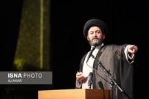 صفویه نقطه عزت و اقتدار ایران است