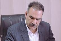 شهردار بیرجند: عوارض زیربنای همه درآمدهای شهرداری است