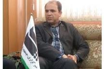 35 پایگاه دامپزشکی آماده ارائه خدمات به شهروندان قزوینی در عید قربان هستند