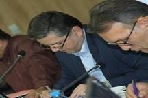 شورا اراده عمومی است که حاکمیت مردم را اثبات می کند تقدیر شهردار کرج از اعضای شورای شهر