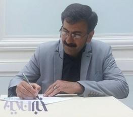 درس هایی که از شهید محمود صارمی باید فرا گرفت