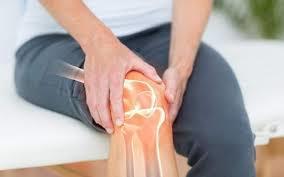 راهکارهایی برای رهایی از درد مفاصل در فصول سرد
