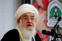 امام جمعه رشت: قرآن و پیامبر اعظم (ص) حلقه وصل مسلمانان هستند