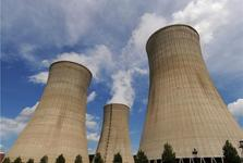 تحریمها تلاش ایران برای دسترسی به سوخت های پاک را دچار مشکل کرده است