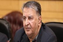 عضو کمیسیون برنامه، بودجه: بازگرداندن حقوقهای غیرمتعارف وظیفه دیوان محاسبات نیست