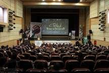 ظرفیت سینماهای آذربایجان شرقی 60 درصد افزایش یافت
