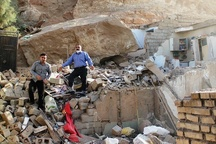 مسئولان خوزستان هنوز صدای زنگ خطر بافت فرسوده را نشنیده اند