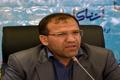 تغییر 1500 شماره از مشترکان تلفن ثابت خرم آباد