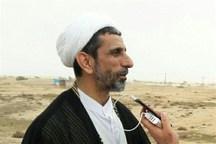 دادستان مرکز مازندران:مرد نوشهری، قربانی ارتباط نامشروع همسرش شد