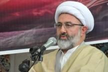 امام جمعه شاهرود: امر به معروف و نهی از منکر بودجه مصوب می خواهد