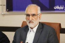 منبع ارسال پیامک های تهدید آمیز مشخص شد: خلیل موحد و دوستان از مشهد!