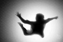 ماجرای خودکشی نافرجام دختر 16 ساله در رضوانشهر
