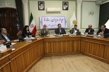 استاندار خراسان رضوی: آمریکا توان مقابله با ایران را ندارد