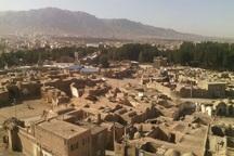 درخواست شهردار اردکان برای مشارکت سرمایه گذاران در طرح های عمرانی