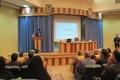 بیش از 1500 نفر در دستگاه های اجرایی خراسان جنوبی استخدام شدند