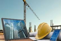 افراد غیرمتخصص نباید در ساخت و ساز دخالت کنند
