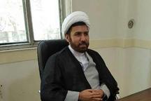 ماهانه 600 پرونده در دادگاه های خانواده زنجان بررسی می شود