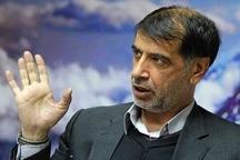 باهنر: دشمنان اسلام درصدد ایجاد اسرائیلی جدید در منطقه هستند