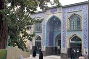 بازگشایی رقبه شاهزاده حسین(ع) قبل از ماه محرم