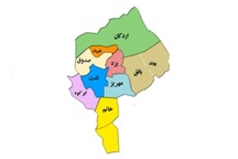 رعایت عدالت در حوزه انتخاباتی یزد