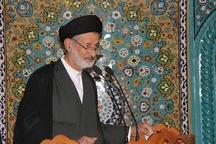 جنایت تروریستی در سیستان و بلوچستان محکوم است
