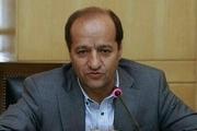 نماینده ملایر: وزیر بهداشت با ساخت بیمارستان در ازندریان موافقت کرد