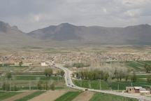 زاینده رود شمالی به عنوان دهستان پایلوت طرح توسعه روستایی در فریدن انتخاب شد