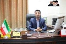 24 هزار قرص آهن در مدارس عسلویه توزیع شد