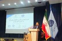 برنامه ریزی برای ایجاد 6 هزار شغل در زمینه فناوری اطلاعات در استان