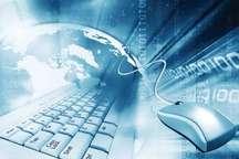 روستاهای بالای 15 خانوار خراسان شمالی دارای اینترنت پرسرعت می شوند
