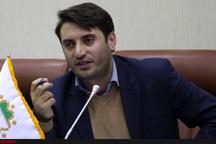 تلاش برای تصویب منطقه آزاد اردبیل   بحث الحاق نمین به لایحه منطقه آزاد اردبیل پیگیری می شود