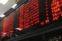 2 میلیون سهم در بورس سمنان معامله شد