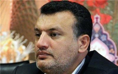 راهاندازی زیرسامانه دادرسی مراجع حل اختلاف کار بهزودی در خوزستان