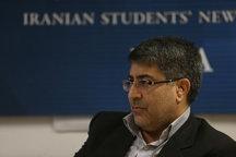 محمدعلی وکیلی سخنگوی ستاد انتخابات روحانی شد