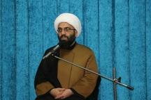 قرارگاه مهربانی در 2 ستاد نماز جمعه قزوین راه اندازی شد
