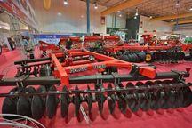 ۷۳ شرکت خارجی و داخلی برای حضور در نمایشگاه کشاورزی گرگان اعلام آمادگی کردند