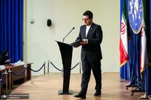 واکنش سخنگوی وزارت خارجه به تحریم آذری جهرمی