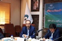 164 طرح پژوهشی حوزه ورزش و جوانان در سامانه سمات ثبت شد