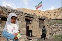 آذربایجان غربی 118 مدرسه خشت و گلی دارد