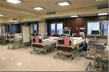 رهاورد دولت تدبیر اختصاص 830 میلیارد ریال برای توسعه زیرساخت های بهداشتی نهاوند