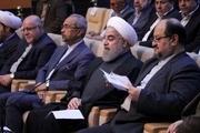 رئیس جمهوری: 9 هزار روستا در دولت تدبیر و امید گازرسانی شد